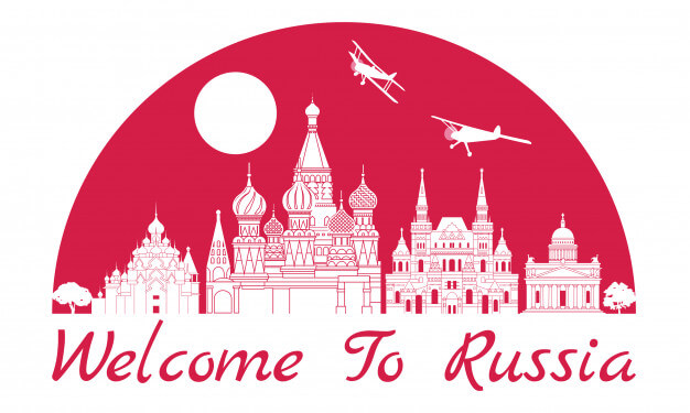 مشاوره تحصیلی در روسیه