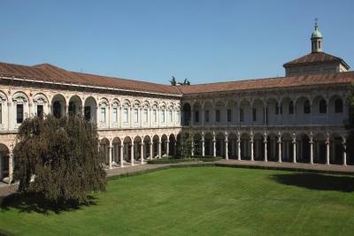 پزشکی در کشور ایتالیا