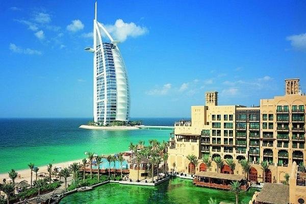 شرایط اقامت دائم در دبی