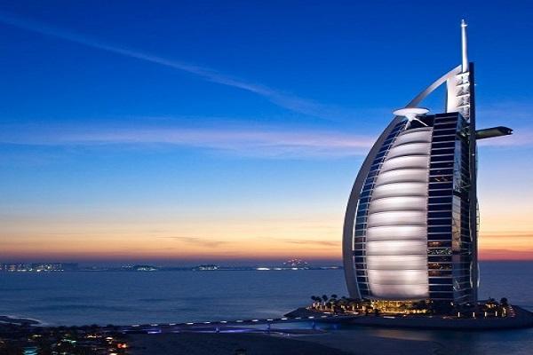 ثبت شرکت در دبی
