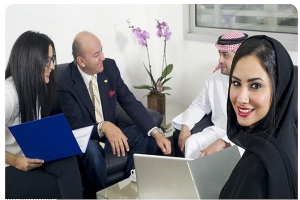 شرایط اقامت در دبی