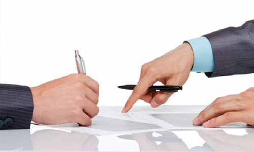 ثبت شرکت و اقامت در روسیه