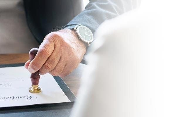 مدارک ثبت شرکت در عمان