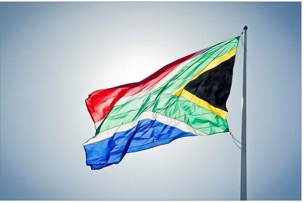 وکیل مهاجرت به آفریقای جنوبی