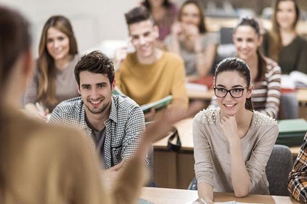 هزینه کالج زبان در آفریقای جنوبی