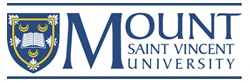 دانشگاه های پزشکی در کانادا
