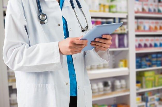 تحصیل در رشته داروسازی در کانادا