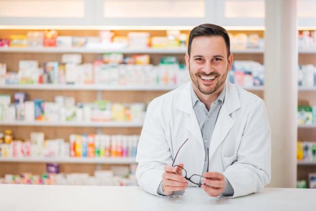 تحصیل داروسازی در اتاوا کانادا