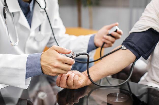 تحصیل رایگان پزشکی