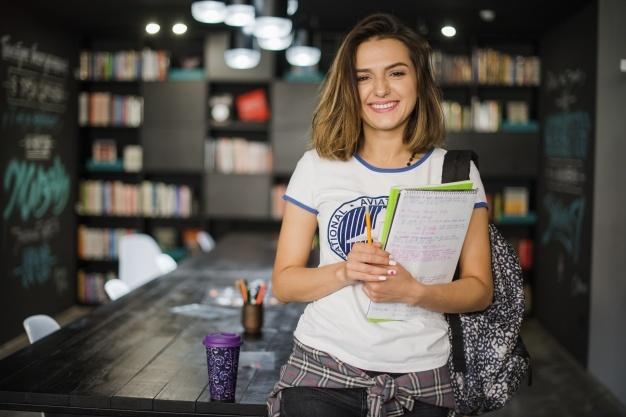 ویزای تحصیلی و ویزای کاری