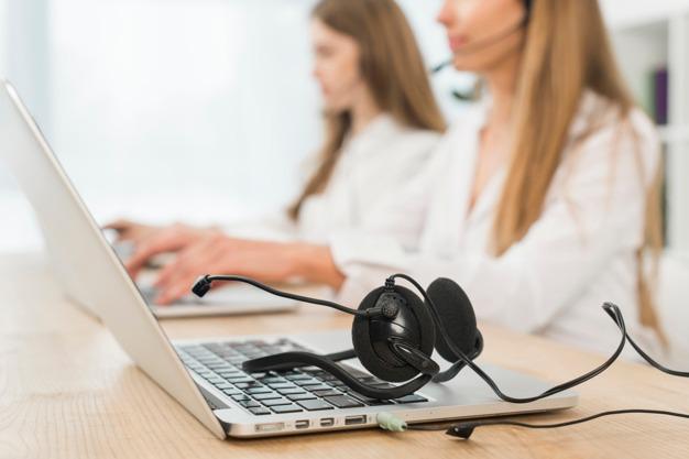 مشاوره آنلاین مهاجرت
