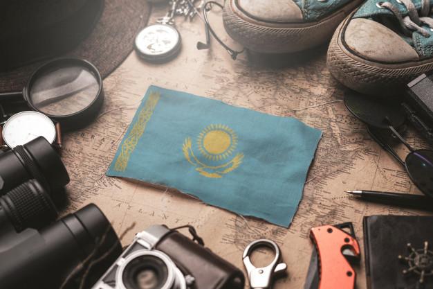 مهاجرت به قزاقستان