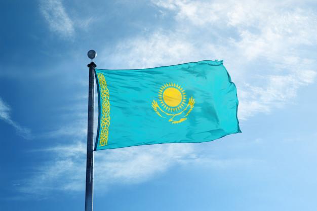 رضایت مهاجران در قزاقستان