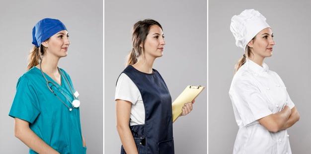 شغلهای پردرآمد در قزاقستان