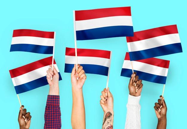 شرایط مهاجرت به هلند