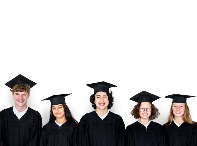 تحصیل لیسانس در ترکیه