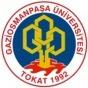 دانشگاه گازیوسمانپاسا