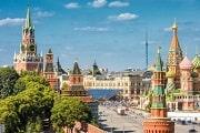 ویزای کار روسیه